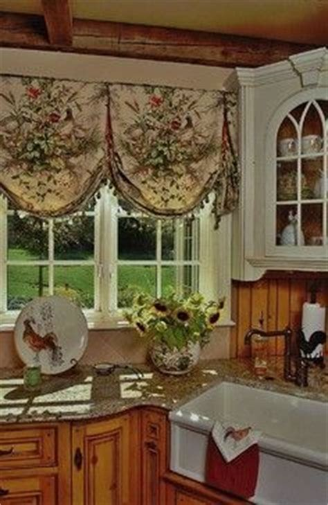 country kitchen valances 17 best images about cornices valances on 3631