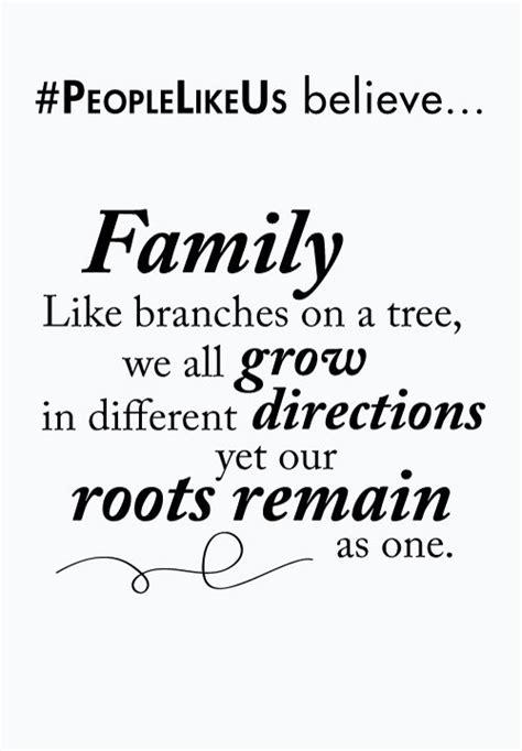 Estranged Family Member Quotes