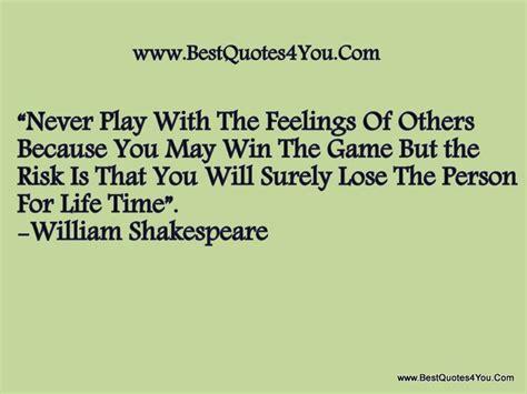 William Shakespeare Quotes William Shakespeare Quotes From Plays Quotesgram