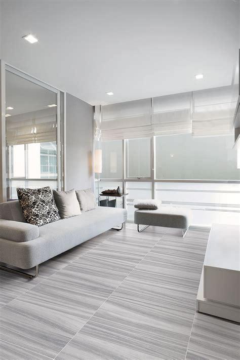 white tile bathroom gallery padron flooring