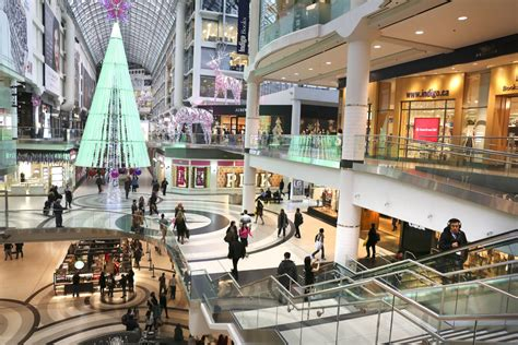 What's Open And Closed Over Holidays  Toronto Star