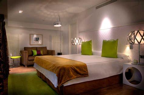 Romántico Hotel Spa Con Jacuzzi