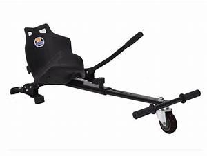 Babysitz Für Stuhl : stuhl f r hoverboard zubeh rteil f r verwenden sie es da sitzen sitz 6 5 8 10 ebay ~ Frokenaadalensverden.com Haus und Dekorationen