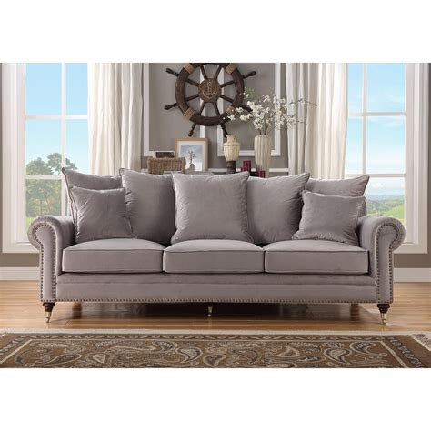 Sofa Pictures by Hton 3 Seater Grey Sofa Sofa Homesdirect365