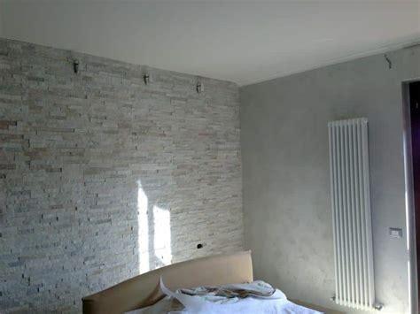 Decorazione Muri Interni - pittura e decorazioni per interni effetti sulle pareti