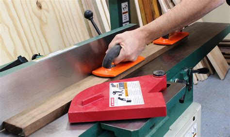 jointer learn   master  jointer wwgoa