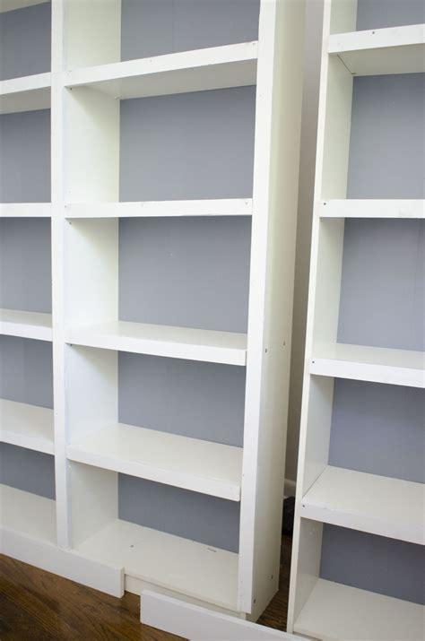White Narrow Bookcase  Small Narrow White Bookcase Tall
