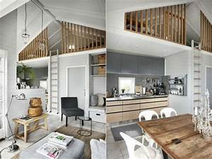 small house big in type interior design inspirations and With interior design for small houses