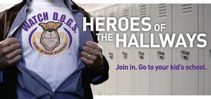 kellybrook elementary homepage