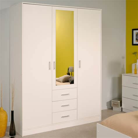 armoires chambre adulte stunning armoire chambre adulte alinea photos yourmentor