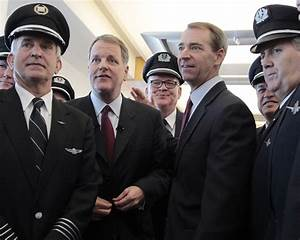 American Airlines Pilots Say Labor Relations Are Now ...
