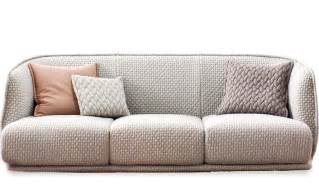 3 Seater Sofa Covers by Redondo 3 Seat Sofa 245 Hivemodern Com