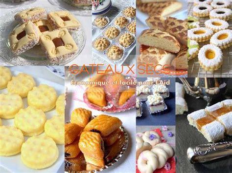 la cuisine de djouza recettes d 39 algérie et cuisine facile