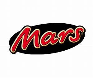 106+ Best Chocolate Company Logos & Famous Brands