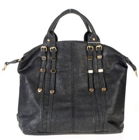 designer inspired handbags designer inspired leatherette handbag handbags