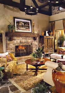 Fireplace Or Fire Place by Rustic Fireplace Mantel Custom Mantles Fire Place Mantles