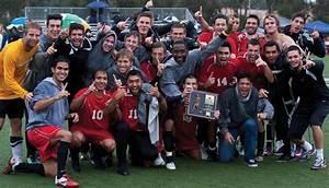 Men's Soccer Wins GSAC Tournament Championship « Biola ...