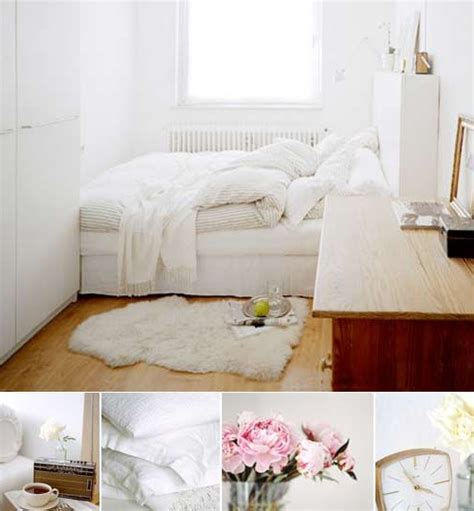 small white bedroom decorating a small bedroom decorating envy