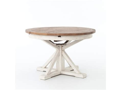 cintra extension dining table vcid    hands