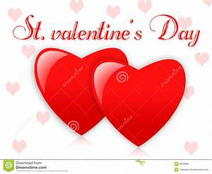 St Valentine's Day Clipart - Clipart Suggest