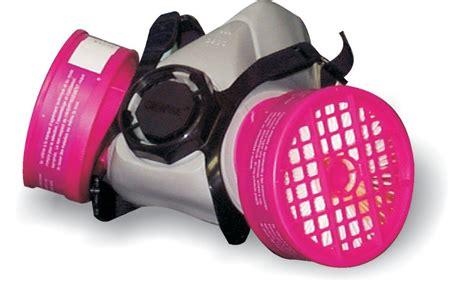 workhorse asbestos  lead respirator  cartridge