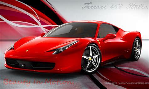 Ferrari 458 Italia Ultimate Hot Wheels