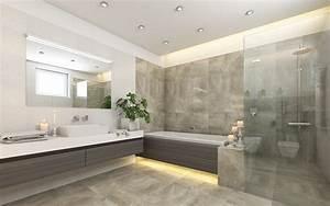 Adding, Value, To, Your, Bathroom, Design