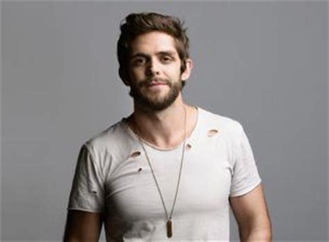 rhett age thomas rhett net worth bio age height rumors