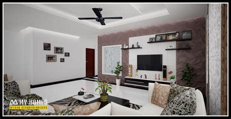 Living Room Interior Kerala by Simple Kerala Interior Design Best House Design