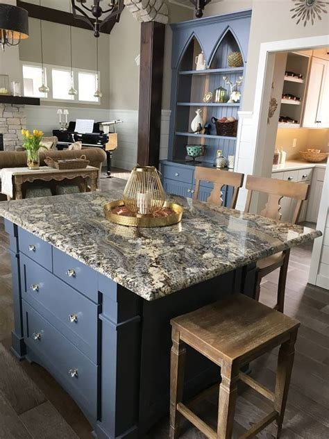 montana taupe granite granite kitchen home decor