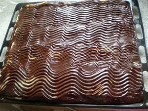 Kuchen backen donauwellen Appetitlich Foto Blog für Sie