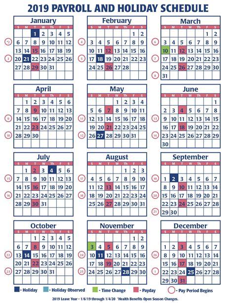faa payroll calendar faa managers association