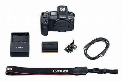 Canon Eos Computer Connect Web