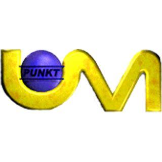 Schöner Fernsehen Ohne Anmeldung by Punktum Fernsehen Live Kostenlos Ohne