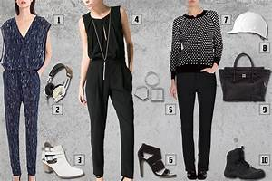 Archistas Fashion - Work Appropriate What do female Architects wear? Womens construction site ...