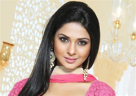 tv actress jennifer age top 10 most beautiful indian tv serial actresses