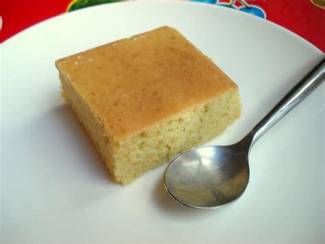resultats cap cuisine gâteau au lait d 39 amande et à la fleur d 39 oranger