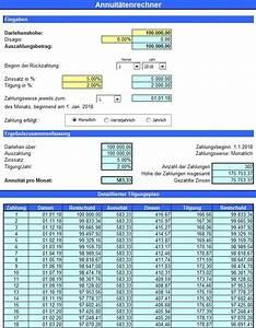 Grundsteuer Berechnen Online : excel inside solutions free excel tools ~ Themetempest.com Abrechnung