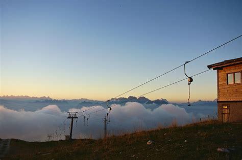 bureau veritas salary la station de ski de la plagne un défi pour bureau veritas