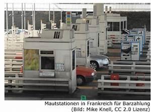 Autobahngebühren Frankreich Berechnen : frankreich autobahnmaut geb hr preise kostenlose strecken ~ Themetempest.com Abrechnung
