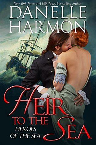historical romance books