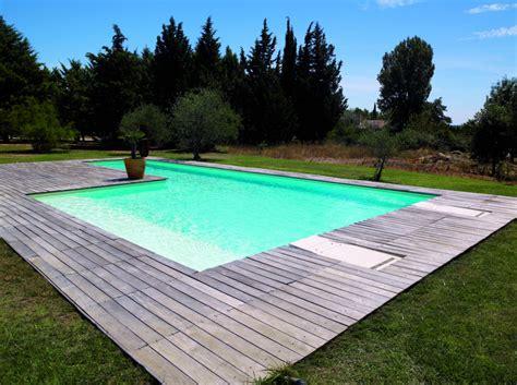 piscine desjoyaux prix piscine desjoyaux prix le prix d 39 un liner de piscine estimez le budget de votre projet