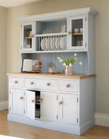 furniture for small kitchens kitchen dresser with plate rack kitchen furniture