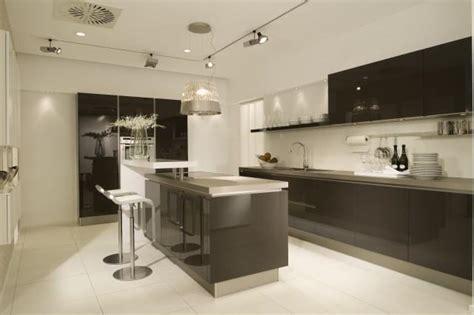 cuisine amercaine cuisine design