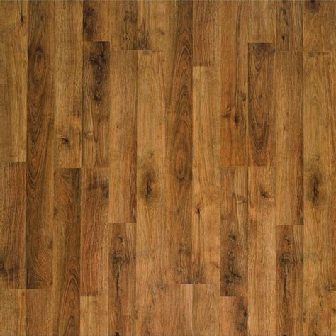 pergo flooring at home depot pergo presto kentucky oak 8 mm thick x 7 5 8 in wide x 47 5 8 in length laminate flooring 968