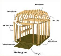 stunning images blueprints for a shed shed home plans smalltowndjs