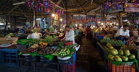 Top 10 Markets in Pune for Shopping   Best Markets in Pune