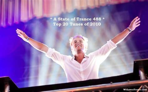A State Of Trance Yearmix Mixed Gamesfc