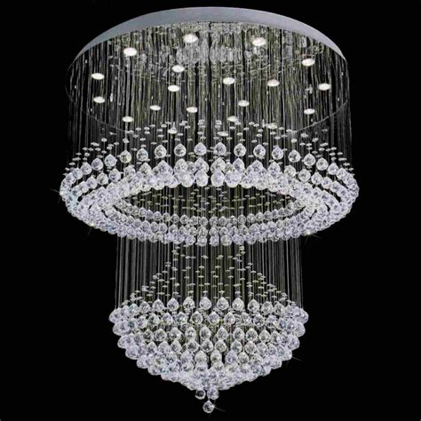 home depot interior lights brizzo lighting stores 42 quot chateaux modern foyer