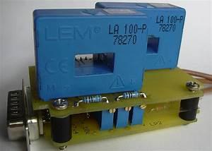 Leistung Drehstrom Berechnen : index of heha mb iwp energiemessung 3p3w analog ~ Themetempest.com Abrechnung